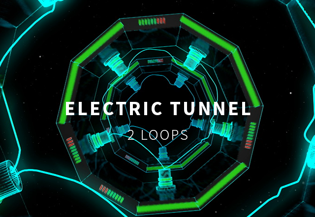 electrictunnel